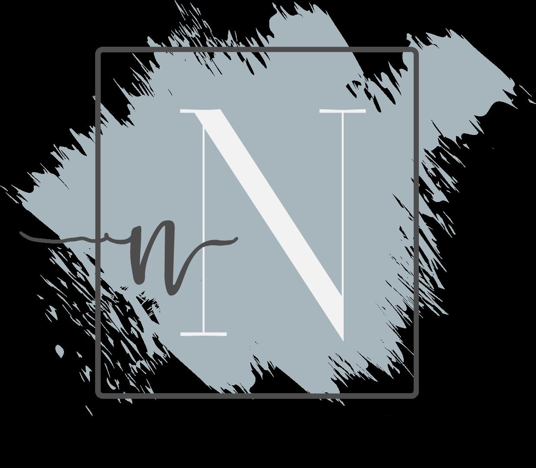 Nicki Newell